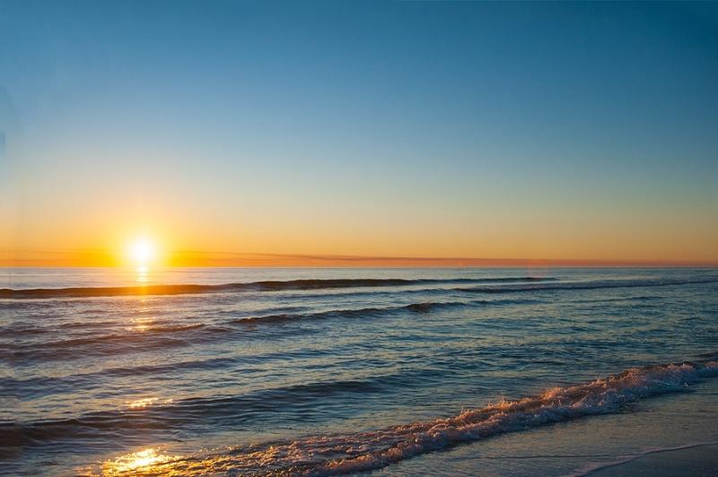 Beach-Sunset-3